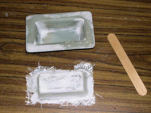 Fiberglass practice for How is fiberglass made